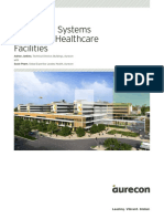 Integrated-Systems-Testing-of-Healthcare-Facilities