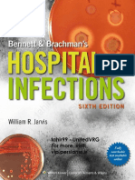 Hospital Infections.pdf