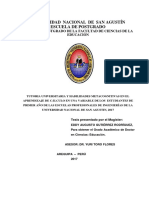 EDDguroea.pdf