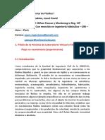 Cuestionario N°2-2.docx