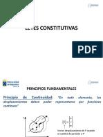 AE-2-Leyes constitutivas