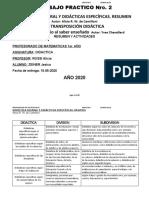 TP 2 didactica ZEINER J.docx