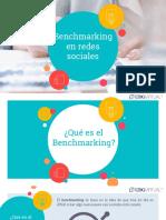M3, Actividad 3 - Benchmarking en redes sociales_.pdf