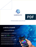 EAWORLDFX FRANCAIS