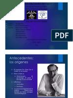 ANALISIS TRANSACCIONAL .pdf