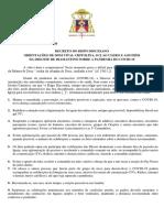Decreto 130 - 2020 - Decreto do Bispo Diocesano COVID-19.pdf