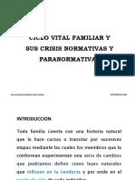 2.3-FAMILIA-Y-SUS-CRISIS-NORMATIVAS-Y-PARANORMATIVAS