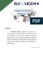 1.2-FACTORES-DE-RIESGO