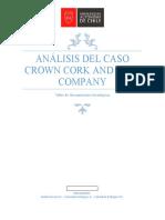 328106965-Caso-Estrategica.docx