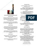 353865780-Mami (1).pdf