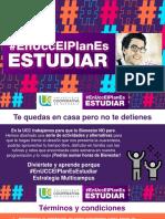 Semana 3 Bienestar Universitario.pdf