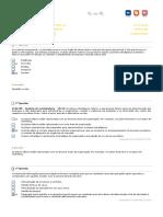CONTROLADORIA_A3$01.pdf
