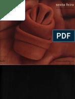 n4-web_1.pdf