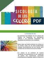 psicologia-del-color1