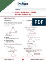 GM_A_CIENCIAS.pdf