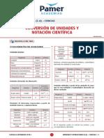 NUM_OPE_A_CQ.pdf