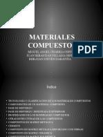 F-MaterialesCompuestos-1