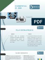 05. Presentación De Resultados (Delta - 3748).pptx
