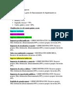 Contabilidad de presupuesto resumen (2).docx