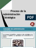 Administracion Estrategica de RRHH.pptx