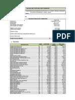 7 FLETE CALCULO.pdf