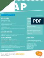 flyerseminaire-web1391509997