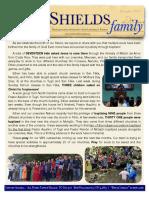 december 2019 pdf
