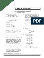 Taller EP3 - Sem03 Ses05.pdf