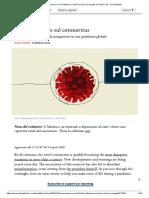 Coronavirus_ The Atlantic's Most Crucial Coverage of COVID-19 - The Atlantic.pdf