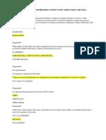 BANCO DE PREGUNTAS Y RESPUESTAS FINTECH BANCA 4.0 (SEGUNDO BIMESTRE)