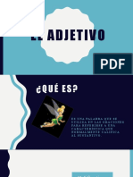 El adjetivo y el adverbio _1_.pptx