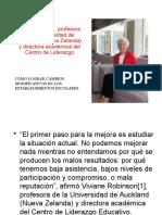 Presentacion_Viviane_Robinson