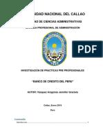 bcp jeny (2).pdf