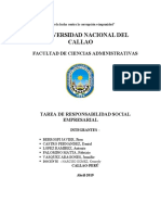 GESTION DE CALIDAD ISO 9001