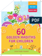 60-golden-hadiths-for-children-en.pdf