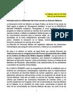Principios para la continuidad del Curso escolar en Ciencias Médicas 23abr20.doc