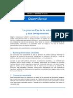 DD1012-CP-CO-Esp_v0r0