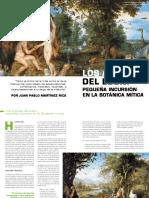 15.-MARTINEZ-RICA_eden.pdf