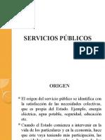 SERVICIOS PÚBLICOS.pptx