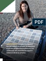 Concreto Biológico.pdf