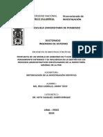 Tesis Modelo de gobierno TI con enfoque de pensamiento sistemico