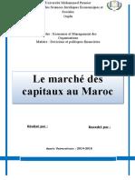 296212566-Marche-Des-Capitaux-Au-Maroc.docx