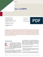 cientifico1 Lentes RGP (24)