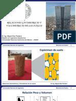 2- Relaciones gavimetricas y volumetricas.pdf