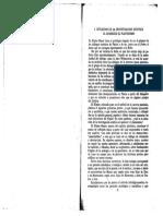 Raymond Bayer - Fragmento Historia de la Estetica.pdf
