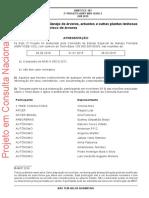 Florestas_urbanas_-Manejo_de_arvores_arb.pdf