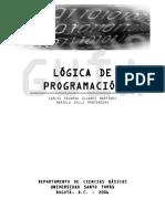 GUIA_20LOGICA_20DE_20PROGRAMACION_20-_20interno02_1_