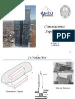 5- Cimentaciones superficiales.pdf