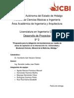 CANAL AV. UNIVERSIDAD (Autoguardado).pdf