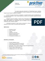 31  Gr Sint FG2 H1.pdf
